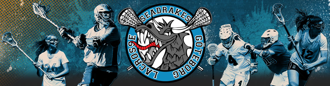 Göteborg Lacrosse